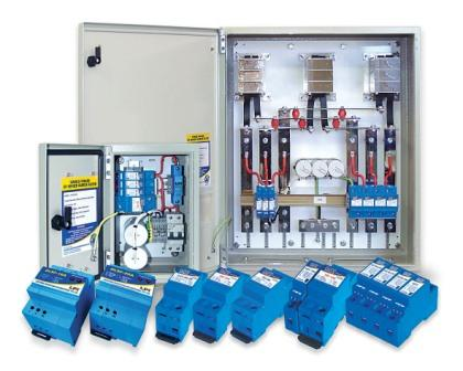 3_Powerline_Protection_Products[1]