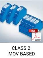 class2-mov
